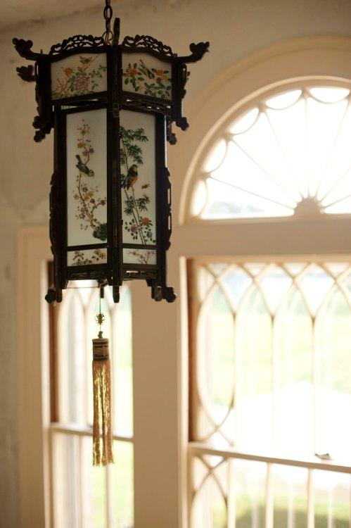 nashaun_lamp