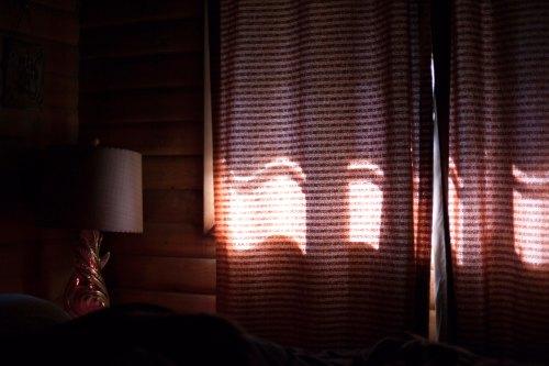 lidell_cabinlight